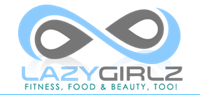 LAZYGIRLZ™.net