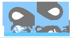 logo-lazygirlz-tr2