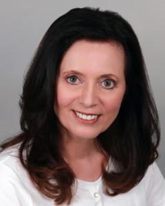 Janet MArie Lazygirlz.net Founder