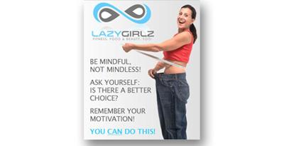 lazygirlz free magnet promotion