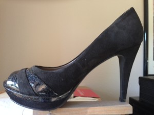 shoephoto